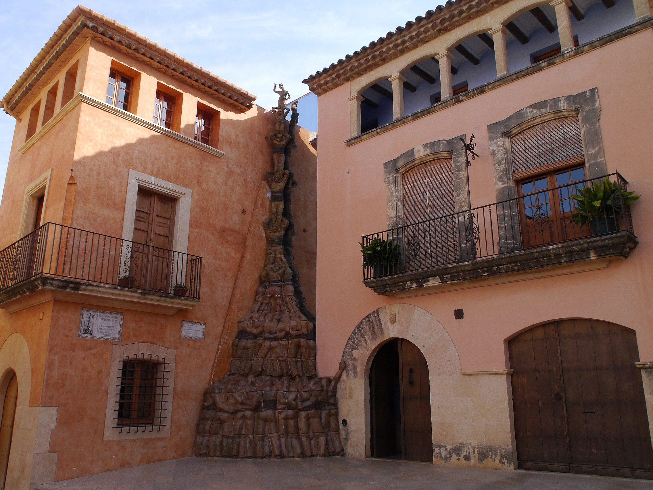 Reisebericht Katalonien_2015_02-Altafulla