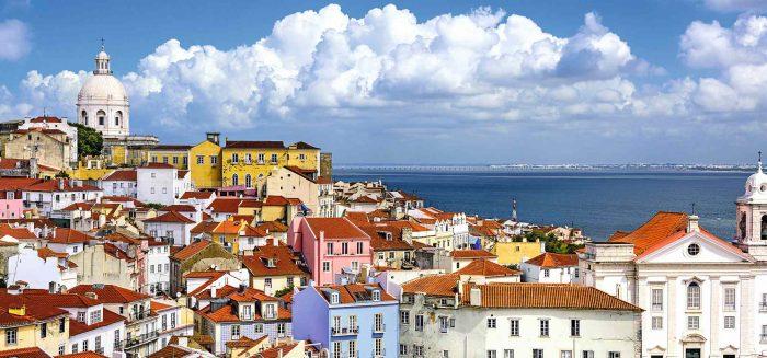 Lissabon_Musik_Aufmacher_2016