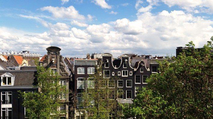 Amsterdam_Reisebericht_Lütje