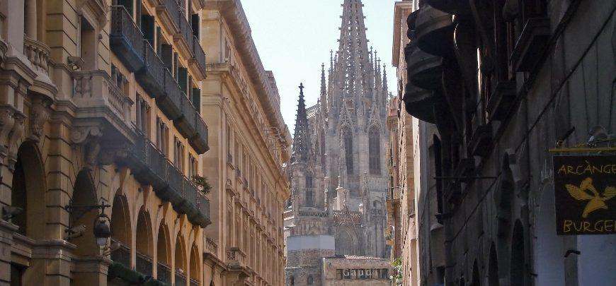 30-Barcelona Rundgang 870x405