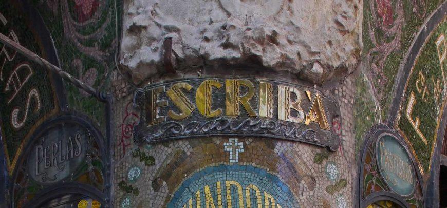 34-Barcelona Rundgang 870x405