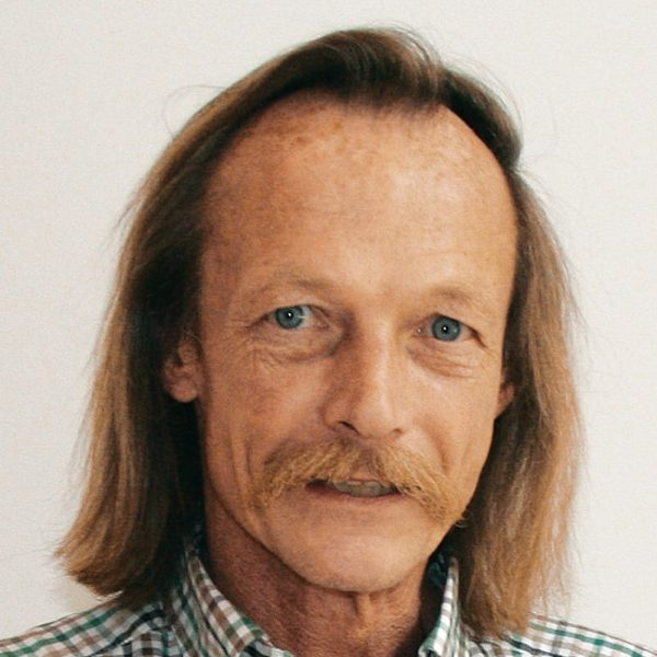 Kurt Schmidt net worth salary