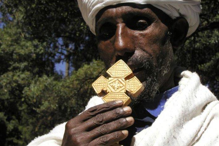 Äthiopien1_708x474