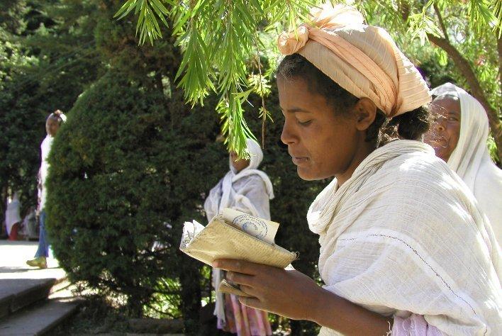 Äthiopien2_708x474
