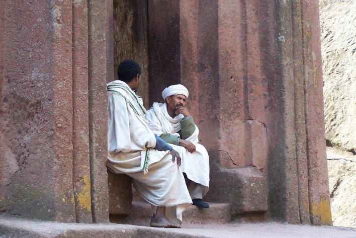 Äthiopien3_708x474