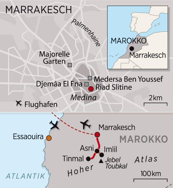 Marrakesch_Karte_2016