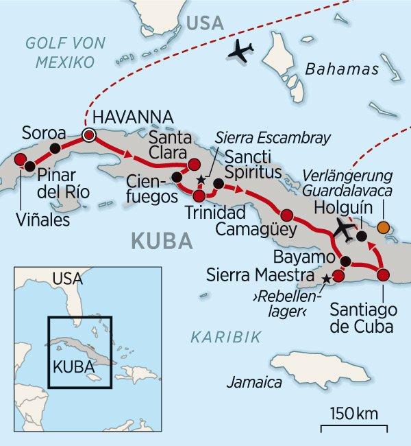 Kuba_Karte_2016