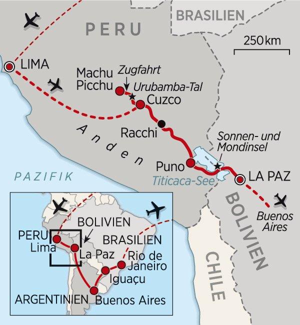 Südamerika_Karte_2016