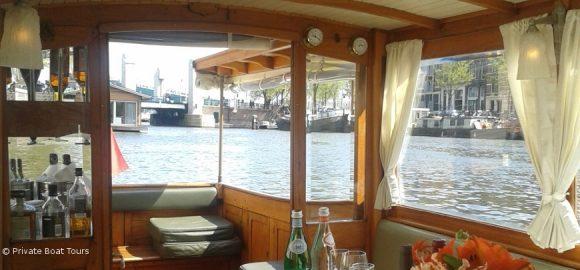 Reisebericht_Amsterdam_Lütje1