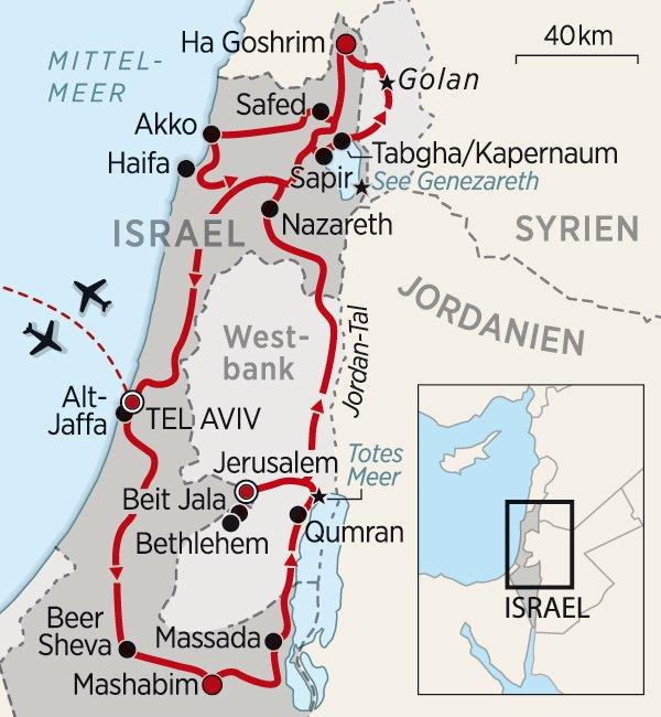 Israel_Karte_2016