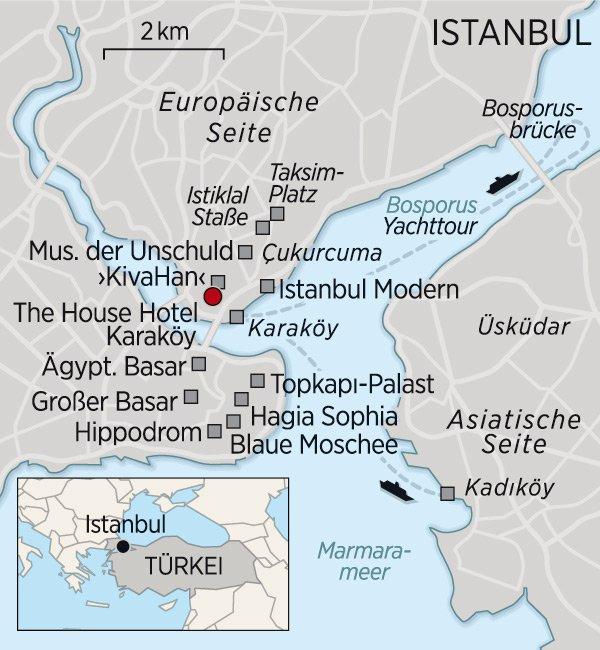 Istanbul_Karte_2016