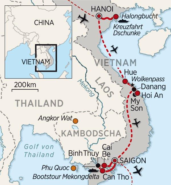Vietnam_Karte_2016