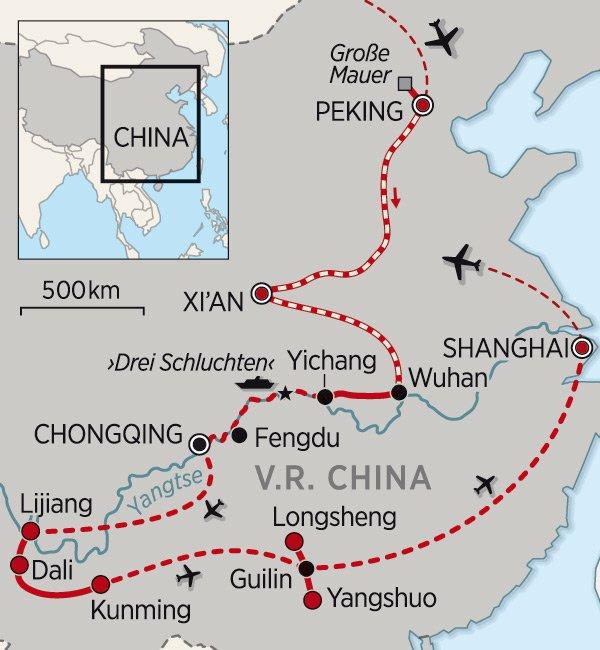 China_Karte_2016