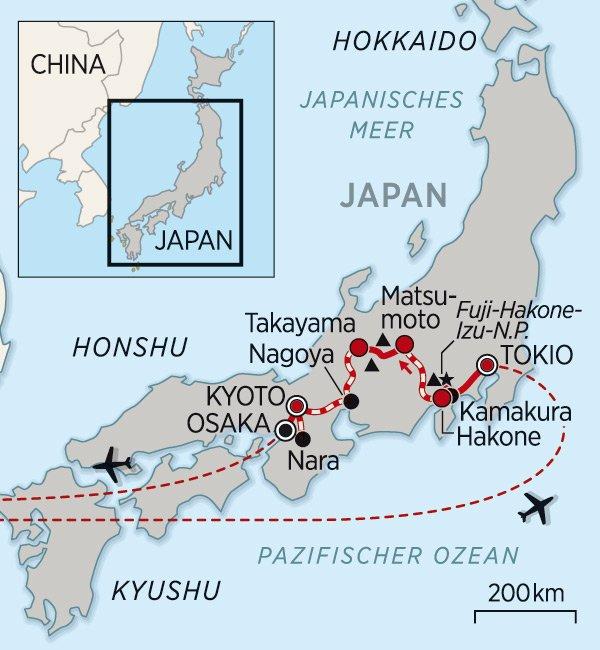Japan_Karte_2016