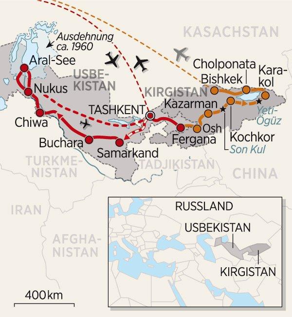 Seidenstraße_Zentralasien_Karte_2015