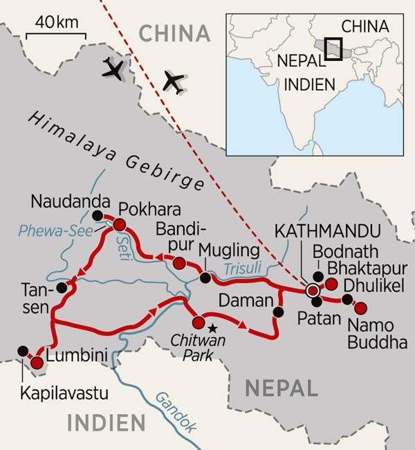 asi-391_nepal-culture_17