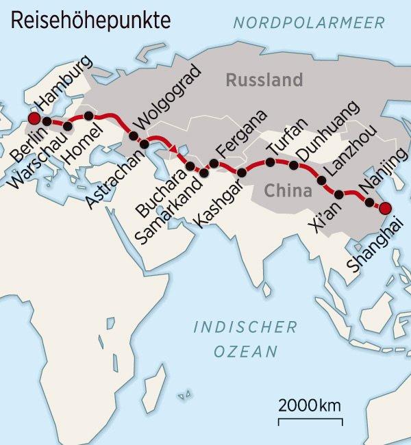 NeueSeidenstrass_Karte_2016