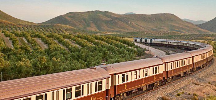 Category_Zugreisen
