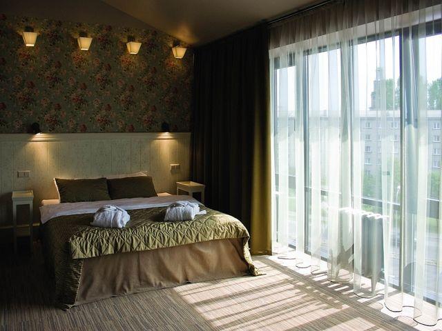 Baltikum_Hotel Promenade_2015