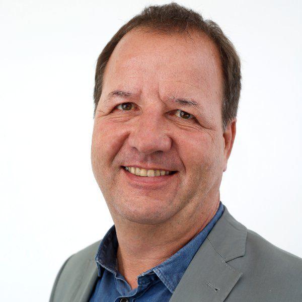 Bernd Loppow