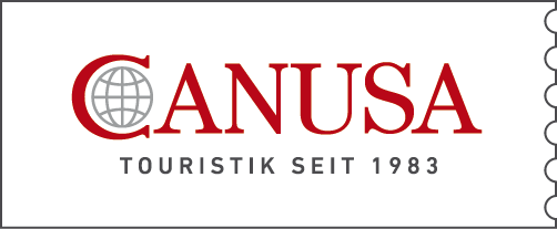 Logo CANUSA