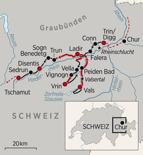 Graubünden_Winterstille_Karte_2016