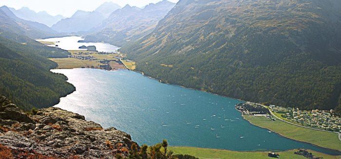 Schweiz_Sils_Maria