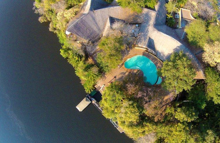 Tiersafari_Chobe Lodge_2015