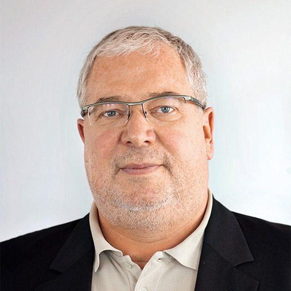 Olav Clemens