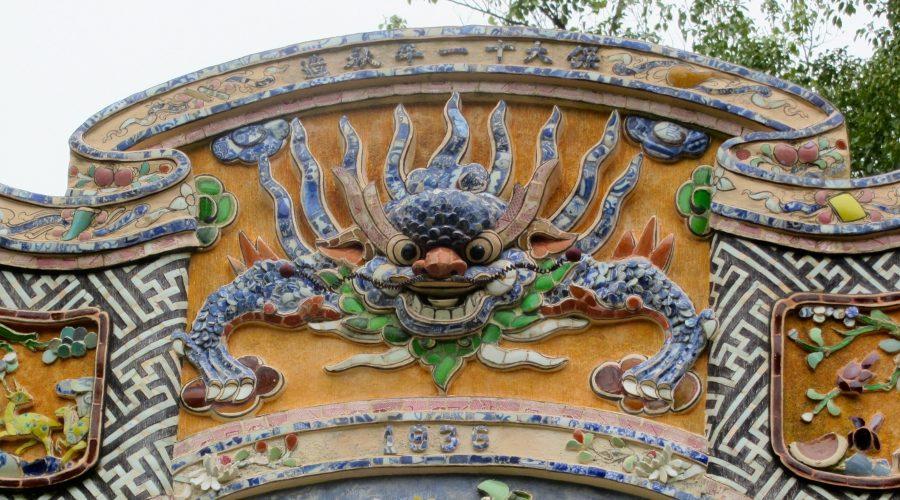 Bericht_Vietnam_Breinersdorf_Detail Anh Dinh Palast900x500