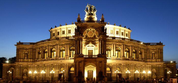 Dresden_Semperoper_1_2016