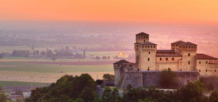 Emilia_Romagna