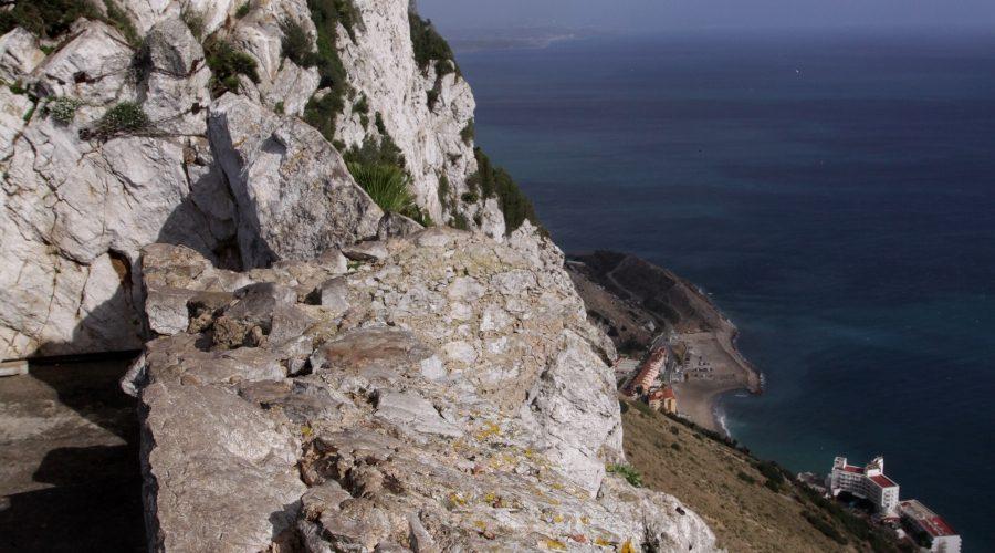 Bericht_Gibraltar_Felsen Gibraltar900x500