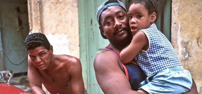 Kuba_Foto_1_2016