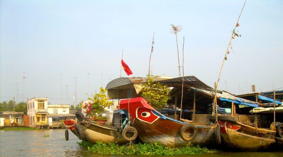 Bericht_Vietnam_Breinersdorf_Gai Rang schwimmender Markt900x500