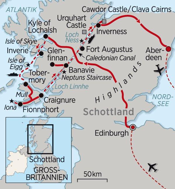Schottland-KF_Karte_2016