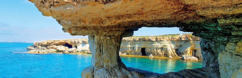 Zypern_1_2016