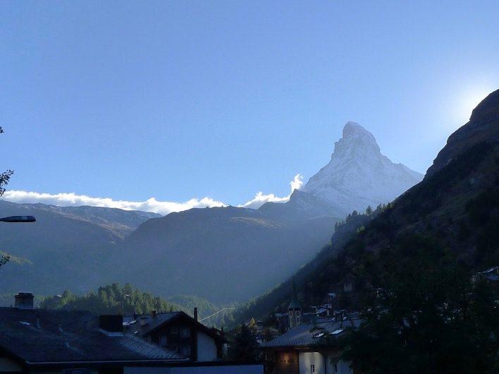 Glacier_Reisebericht