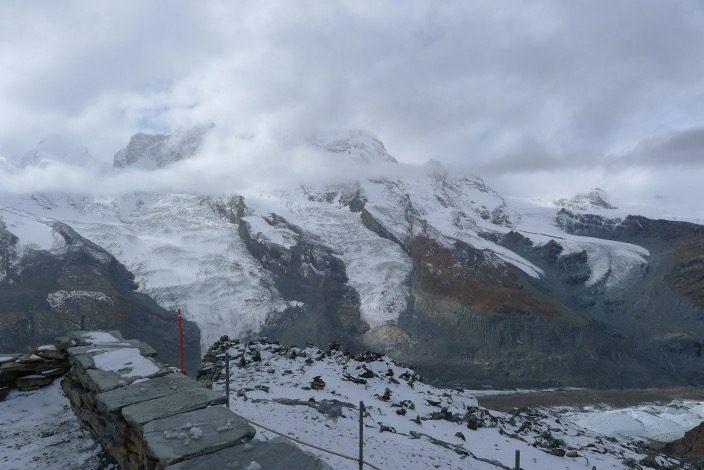 Glacier_Reisebericht3