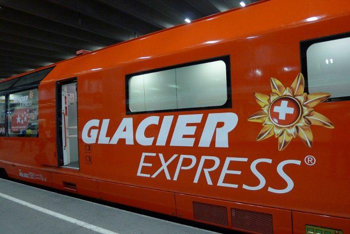 Glacier_Reisebericht4