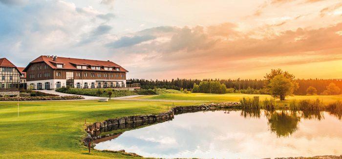 Weimar_Golf_Aufmacher_2016