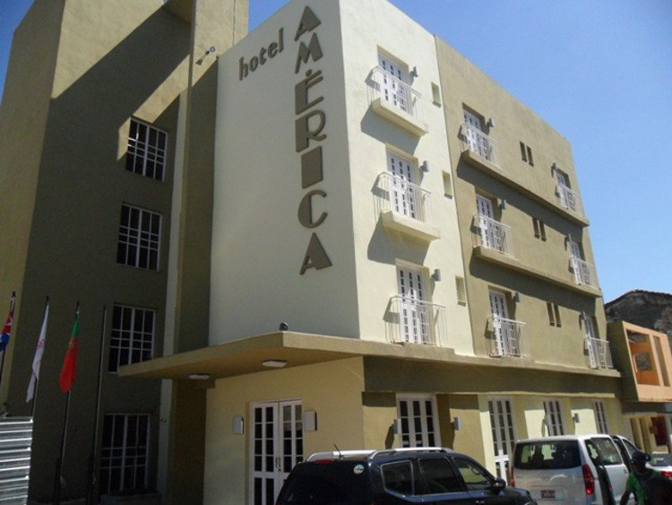 Kuba_Hotel America_2015