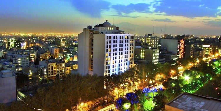 Iran_HotelEspinas_2015