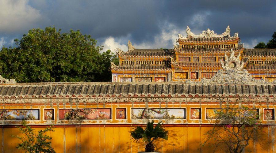 Bericht_Vietnam_Breinersdorf_Hue Kaiserpalast900x500