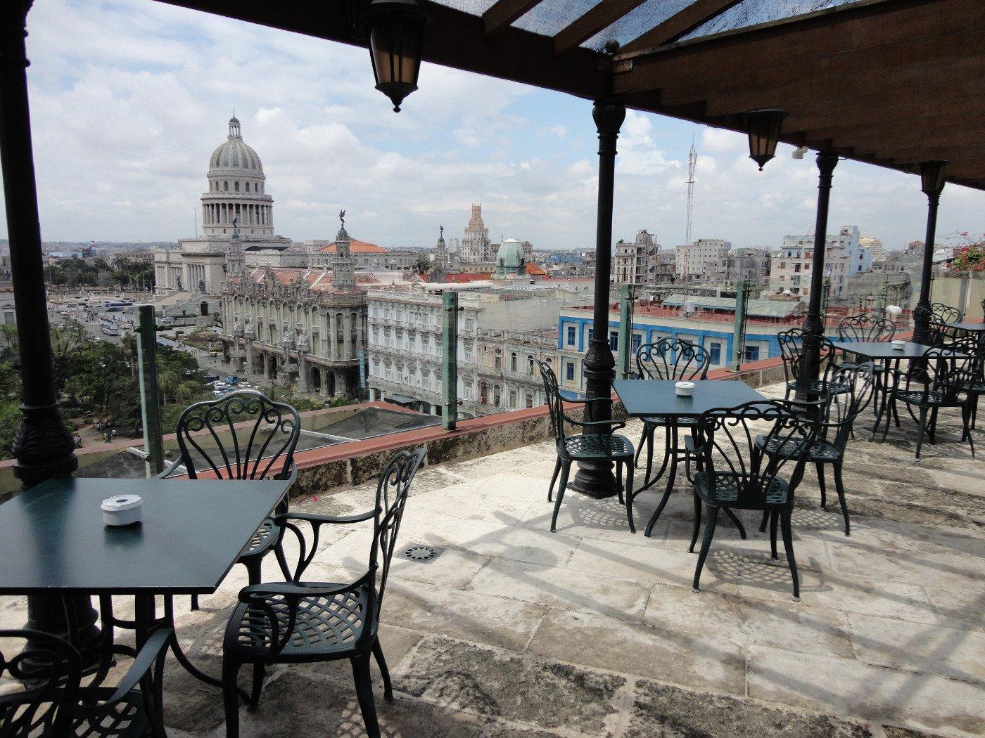 Kuba_Hotel Iberostar_2015