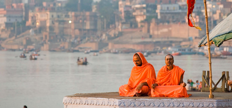 indien_Ganges_4_2015