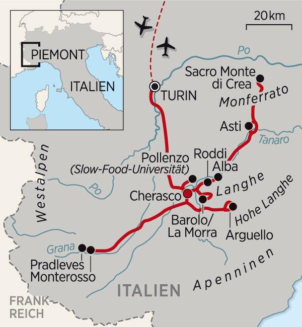 Piemont-Genuss_Karte_2016