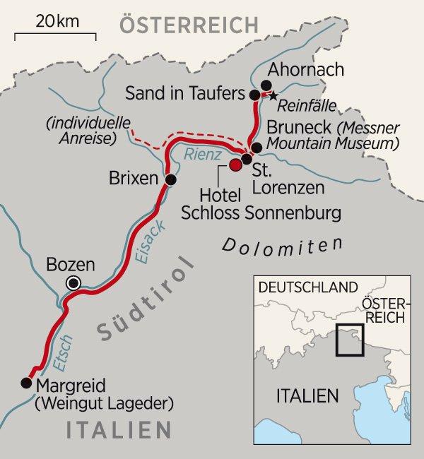 Philo_Südtirol_karte_2017