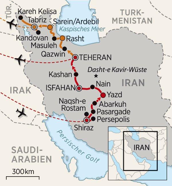 Iran_Karte_2016