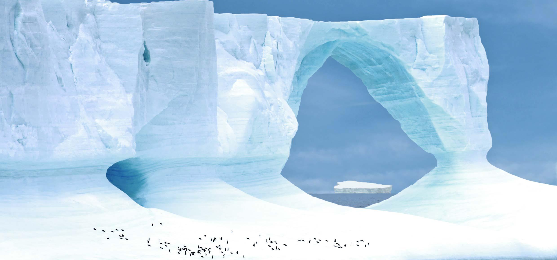Antarktis_KF_1_2015